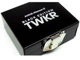 Phenom II TWKR限定版處理器,38萬買不買?