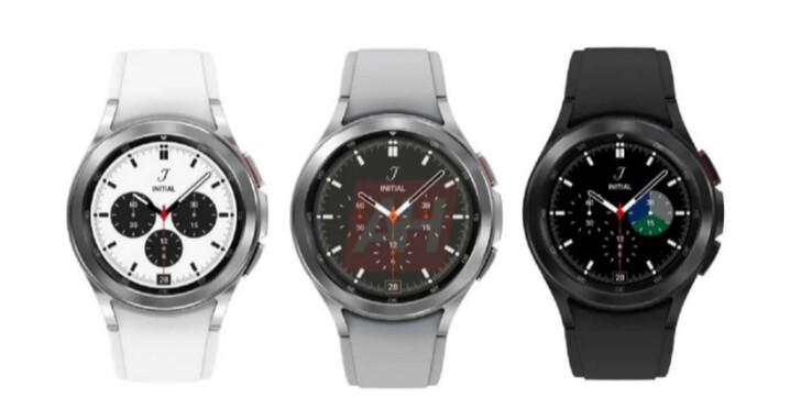 三星發佈Exynos W920、首款5nm可穿戴晶片組, 可能於Galaxy Watch 4 首發