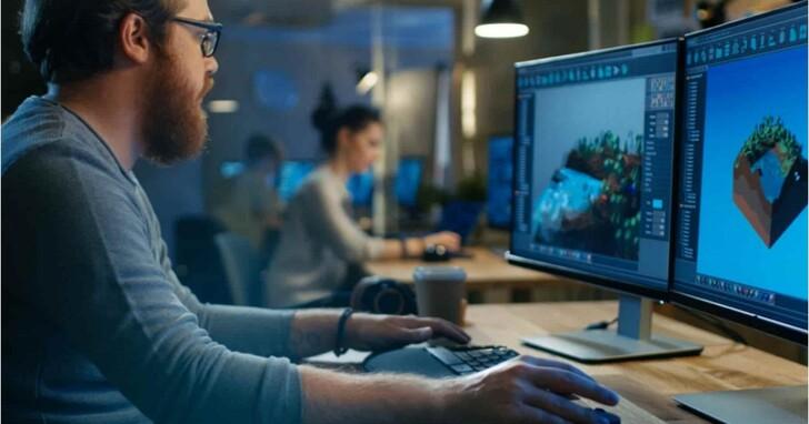 亞馬遜遊戲工作室不平等合約曝光:只要你來我這上班,就算下班開發的遊戲也是我的