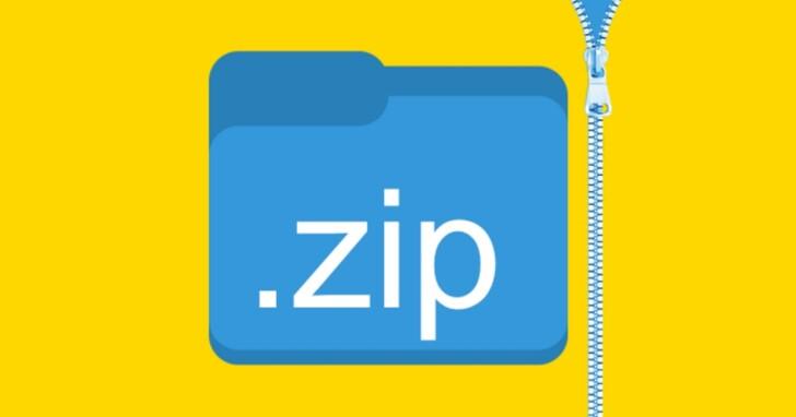 「9年級不會ZIP解壓縮」,是手機把他們變笨了、或是還在用電腦的我們比較笨?