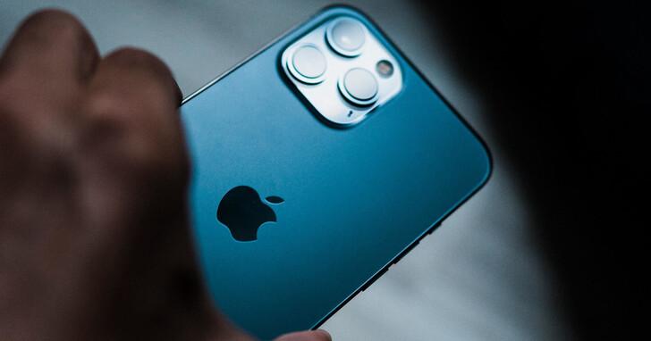 以隱私保護者自居的蘋果,用一個出人意料的方式背叛了使用者