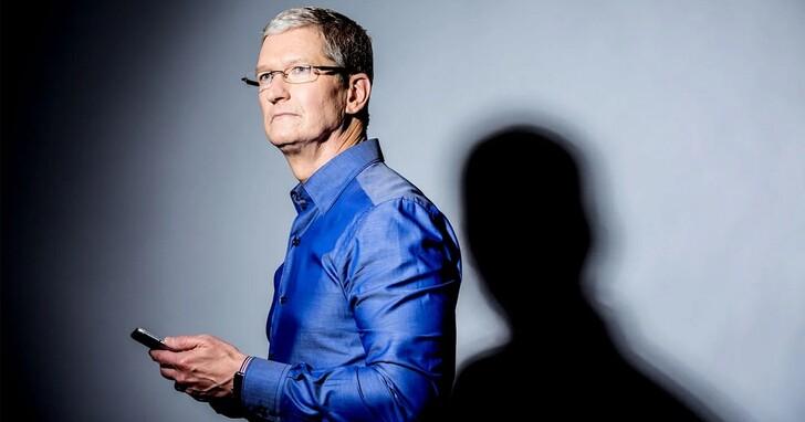 「有內鬼停止交易」蘋果爆料者竟是雙重臥底:邊爆料蘋果內幕、同時向蘋果提供其他洩露者情報
