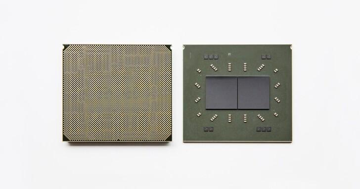 IBM推出晶片內加速型AI處理器Telum,幫助解決詐欺問題