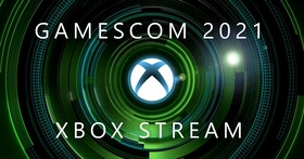 Xbox 在 Gamescom 端好料,主機預購再開放,多款遊戲消息更新