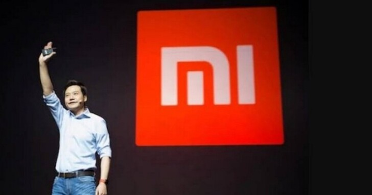 為什麼小米手機棄「Mi」改「Xiaomi 」是必然?想吃下全球高階手機市場非得「去Mi化」