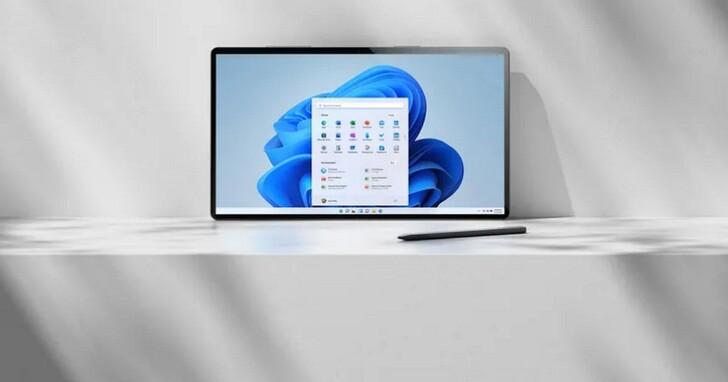 微軟重新發布Windows 11相容性檢查工具,正式發表前的最後一個版本