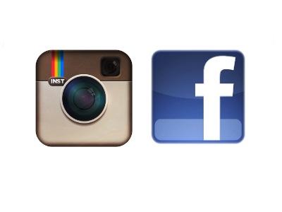 Facebook 拿出十億美金,買下 Instagram