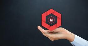 勒索軟體來勢洶洶!Fortinet五招資安防護策略助企業回擊