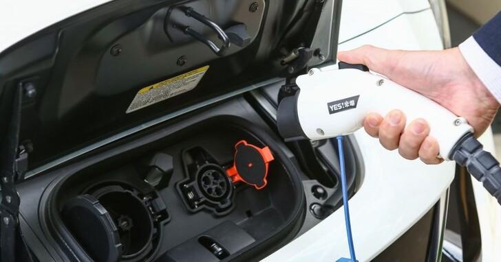 電動車充電站規格還是一片混戰?四大問題看懂台灣公共充電站現況