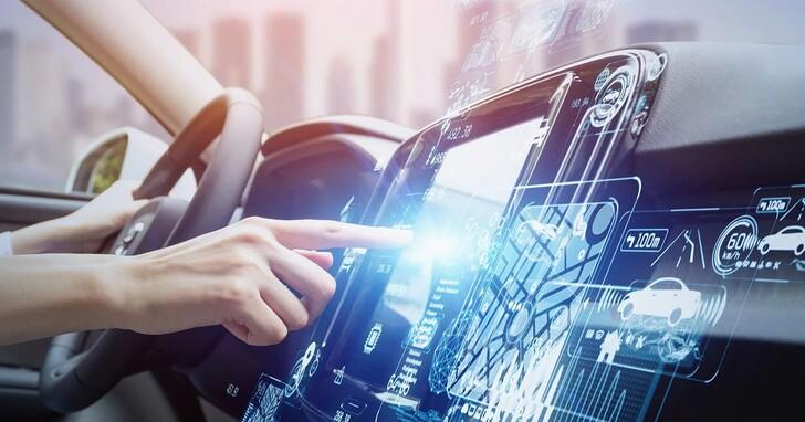 軟體定義汽車需要經久耐用的硬體