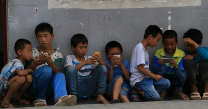 中國最嚴遊戲禁令未成年人每周只能打三小時,業者推帳號出租服務讓玩家立馬「轉大人」