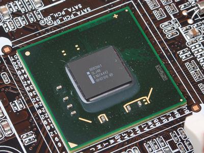 記憶體插槽不能插滿?H61 主機板記憶體選購要注意