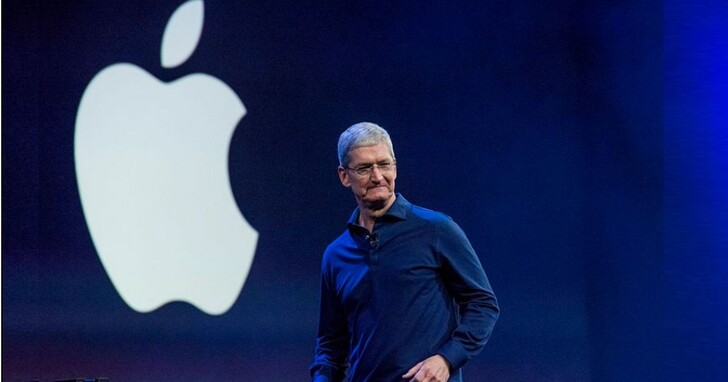iPhone13今年升級看起來很弱,庫克為什麼要讓iPhone 13戰略性「不香」?