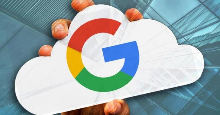Google One新推出5TB儲存服務:5名家人共享、每月台幣825元