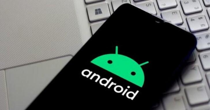 Google推出新的隱私運算服務,以提高 Android 用戶的安全性