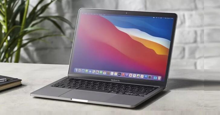 Mac二刀流哭哭!微軟證實,Windows 11不支援在M1晶片上執行