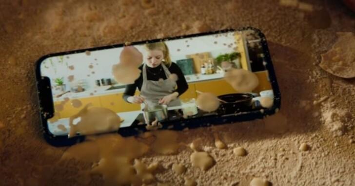 iPhone13到底香不香,你還期待蘋果新手機嗎?