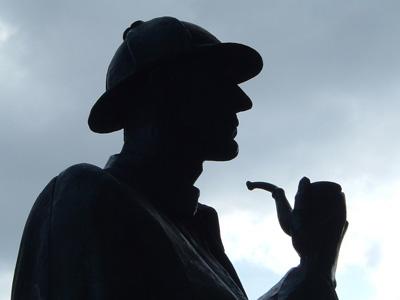 福爾摩斯遊戲回顧:從惡搞到正統、從點陣到華麗,見證名偵探的活躍