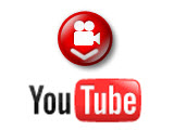 YouTube Downloader HD 下載YouTube高畫質影片