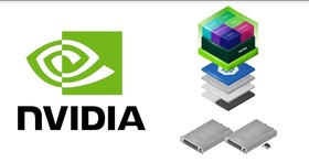 NVIDIA公布最新MLPerf AI效能測試成績,x86與Arm伺服器成績都有所領先