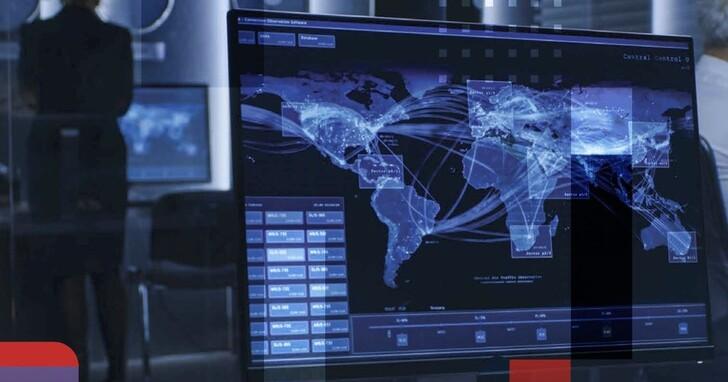 Fortinet最新報告:遠距使用者成重點目標,勒索軟體攻擊激增10倍