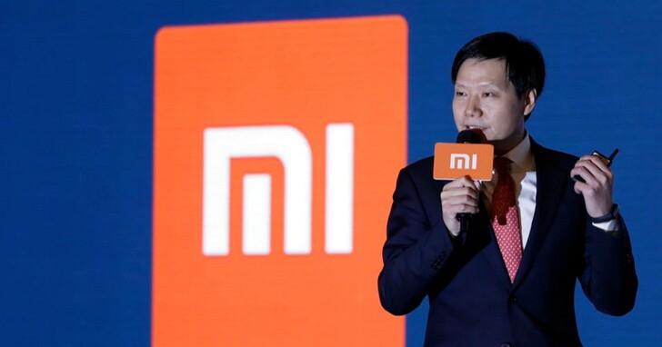 立陶宛建議消費者丟掉中國手機、點名小米、華為,小米否認審查使用者通訊