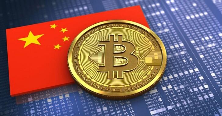 未卜先知?一名神秘礦工在中國宣布加密貨幣交易非法前,急領1366枚比特幣安全下莊