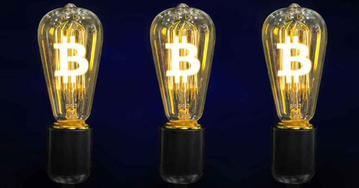 比特幣為什麼這麼耗電?有其他省電一點的辦法嗎?