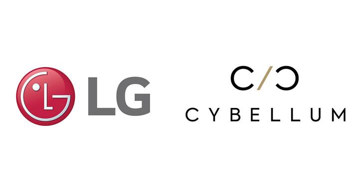 LG收購汽車資安公司CYBELLUM,以研發更安全的車用軟體