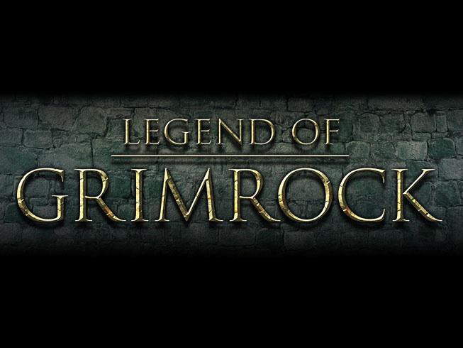 Legend of Grimrock:嶄新風貌的古典地城冒險 PC Game