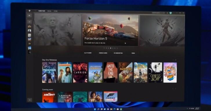 報告指出Windows 11內建的安全功能,可能導致遊戲性能下降近30%