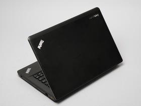 Lenovo ThinkPad Edge E430 評測:Ivy Bridge Core i7上陣