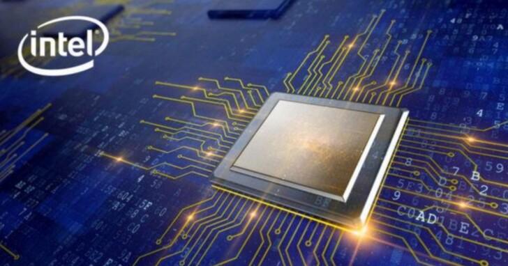 Intel在企業端處理器,為何也打算玩起「付費解鎖」新功能?
