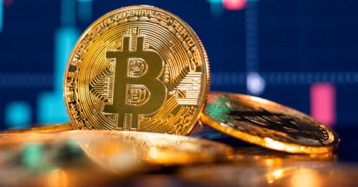 比特幣短暫上破56000美元,如果比特幣所有2100萬枚都被開採完後會發生什麼?