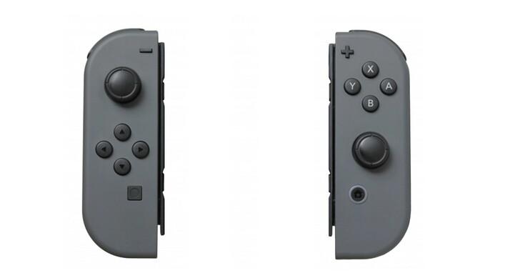 死心吧!任天堂工程師暗示,Switch 的 Joy-Con 搖桿飄移問題可能永遠無法解決