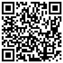 ESET Mobile Security手機防毒行動安全智慧防護