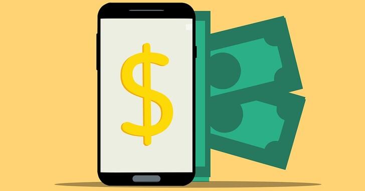 跨機構共用平臺正式上線,一般銀行與 8 家電子支付間終於可以互相轉帳!