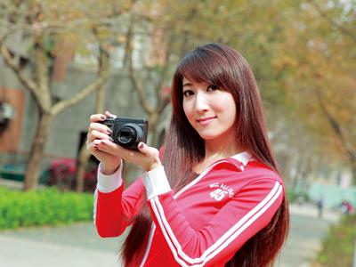 微單眼相機怎麼挑:搞清微單眼的分類、採購注意事項