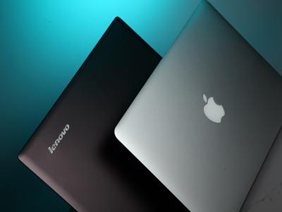 從 Ultrabook 的發展來看:買 Ultrabook 是時候了嗎?