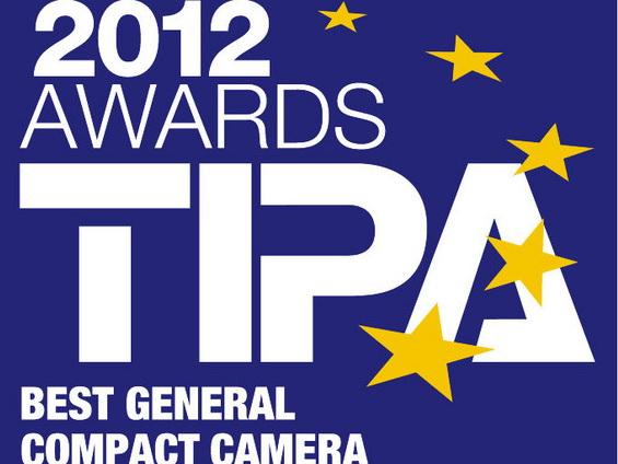 權威的 TIPA Award 2012 開獎,EVIL 相機誰得獎?