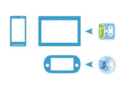 PS Vita 邁向開放,官方開發套件免費用,已有第三方軟體