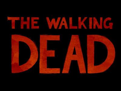 《陰屍路:嶄新一日》 :面對喪屍的威脅和艱巨抉擇,喪屍迷不可錯過