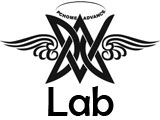 【活動】8/13王團研究室—固態硬碟可靠度調校心法