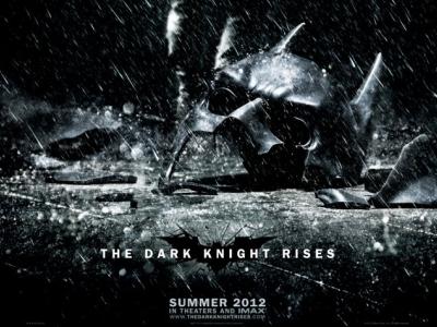 黑暗騎士最終章-黎明昇起:預告片、貓女與更多角色介紹