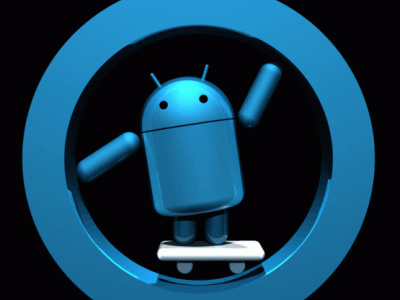 Galaxy Note 裝載 Android 4.0.4,懸浮觸控帥氣登場