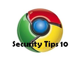 10 個 Chrome 安全外掛,幫你防駭、擋廣告、保隱私