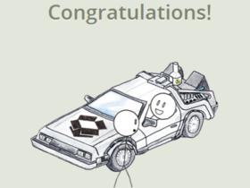 Dropbox 送 1GB 空間又來了,Dropquest 2012 解題攻略