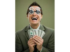 2012年科技公司軟體工程師薪水大調查,多數人不敢想像的起薪