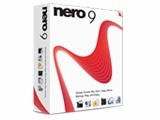Nero 9推出免費版本