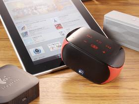手機、平板音樂無線傳:8款藍牙音訊裝置介紹